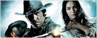 &quot;Jonah Hex&quot; : la bande-annonce !