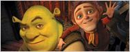 Box-office US : le hat-trick pour Shrek !