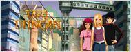 """""""Tara Duncan"""" : rencontre avec l'auteur !"""