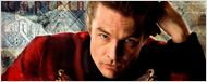 "James Marsters, un super-héros de ""Three Inches"""