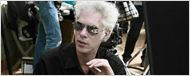 Les projets de Jim Jarmusch