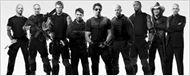 """Bruce Willis va voir des morts dans """"Expendables 2"""" !"""