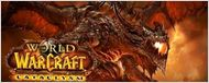 "Bande-annonce ""World of Warcraft : Cataclysm"""