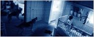 &quot;Paranormal Activity 2&quot; hante le Box-office US
