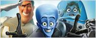 "Box-office US : ""Megamind"" encore plus méchant !"