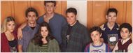 Une r&#233;union &quot;Freaks &amp; Geeks&quot; ?