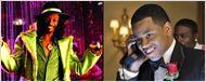 "Snoop Dogg s'invite dans ""90210"""