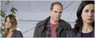 &quot;Criminal Minds: Suspect Behavior&quot; vu par Michael Kelly