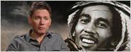 Kevin MacDonald parle de &quot;Marley&quot; !