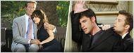 ABC annule deux de ses soaps !
