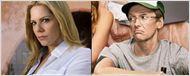 Mary McCormack, Toni Collette : bébés en séries