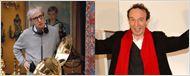 Roberto Benigni chez Woody Allen !