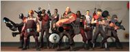 """Team Fortress 2"" : Meet the Medic [vidéo]"