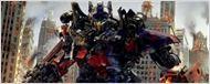 """1ères séances : """"Transformers 3"""" écrase tout !"""