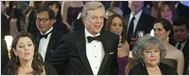 "Christopher McDonald régulier dans ""Harry's Law"""