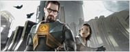 """Half-Life: Singularity Collapse"" : un fan film impressionnant [VIDEO]"