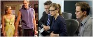 "Audiences US: Retour en force de ""The Closer"", ""True Blood"" remonte..."