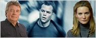 &quot;The Bourne Legacy&quot; : deux retours au programme !