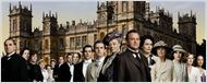 """Downton Abbey"": Teaser de la saison 2 [VIDEO]"