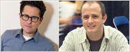 """J.J. Abrams et le créateur de """"Supernatural"""" font leur """"Revolution"""""""