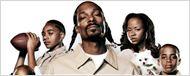 Snoop Dogg bientôt la vedette d'une sitcom ?