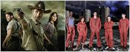 """The Walking Dead"" et ""Misfits"" en 2012 sur TF6…"