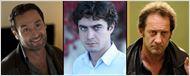 Lellouche, Lindon et Scamarcio dans « L'Aviseur » !