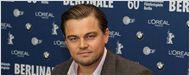 HBO s'offre Leonardo Dicaprio