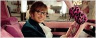 Une com&#233;die musicale adapt&#233;e d&#39;Austin Powers en projet