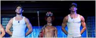 &#171; Magic Mike &#187; : la premi&#232;re photo ! [PHOTO]