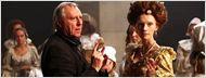 """Une nouvelle adaptation pour """"La Mort à Venise"""""""