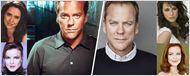 Le succès sonne toujours deux fois ! Ces acteurs ont enchaîné les rôles marquants...