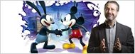 "Disney annonce ""Epic Mickey 2"" [VIDEO]"