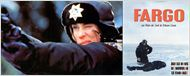 """Et si le film culte """"Fargo"""" devenait une série ?"""