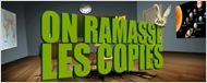 Participez &#224; &quot;On ramasse les copies&quot; ! [VIDEO]