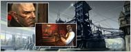 """Dishonored"" : une splendide bande-annonce [VIDEO]"