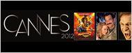 Cannes 2012 : les films Hors-compétition