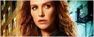 Audiences US: &quot;Unforgettable&quot;, au revoir &#224; jamais ?