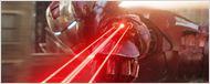 """Box-office US : 450 millions de dollars pour les """"Avengers"""" !"""