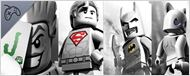"Bande-annonce : ""LEGO Batman 2: DC Super Heroes"" [VIDEO]"