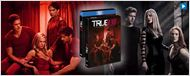 En DVD/Blu-ray: des bonus de la saison 4 de &quot;True Blood&quot; [VIDEO]