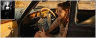 """Cannes 2012 : rencontre avec l'équipe de """"Sur la route"""" (VIDEO)"""