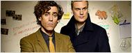 La BBC annule &quot;Dirk Gently&quot;