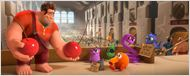 &quot;Les Mondes de Ralph&quot; : la bande-annonce du prochain Disney ! [VIDEO]