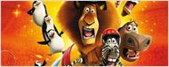 Box-office US : &quot;Madagascar 3&quot; s&#39;impose aux points !
