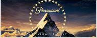 100 ans de la Paramount : l'incroyable making-of de la photo de famille !
