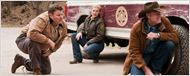 &quot;Longmire&quot; obtient une 2&#232;me saison !