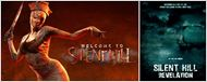 &quot;Silent Hill&quot; : une attraction et un extrait du prochain film ! [VIDEO]