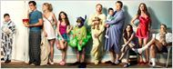 """La """"Modern Family"""" en grève, la saison 4 sera-t-elle repoussée ? [MISE A JOUR DU 26 JUILLET]"""