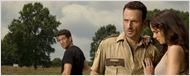 """The Walking Dead"" : regardez une scène coupée de la saison 2 [VIDEO]"